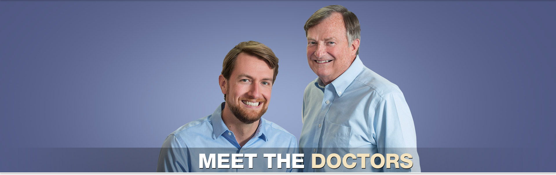 Cook-Orthodontics-Augusta-Meet-the-Doctors