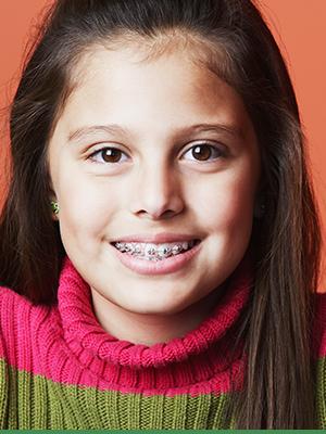 Cook Orthodontics Featured Image Braces Teeth Smile 00