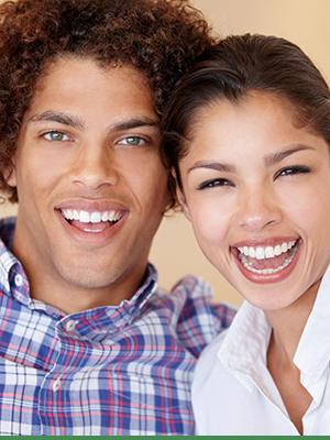 Cook Orthodontics Featured Image Braces Teeth Smile 04