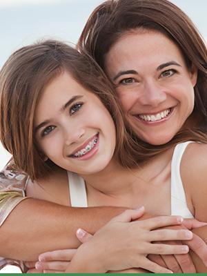 Cook Orthodontics Featured Image Braces Teeth Smile 12