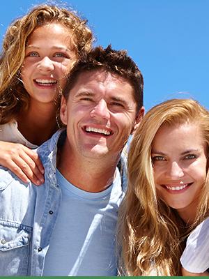 Cook Orthodontics Featured Image Braces Teeth Smile 13