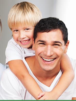 Cook Orthodontics Featured Image Braces Teeth Smile 15