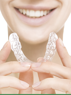 Cook Orthodontics Featured Image Braces Teeth Smile invisalign 02