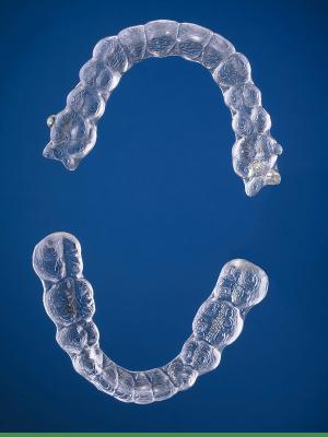 Cook Orthodontics Featured Image Braces Teeth Smile invisalign 03