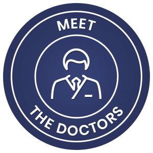 Meet the doctors Cook Orthodontics Augusta ME