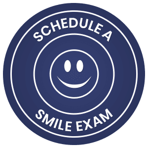 Smile Exam Cook Orthodontics Augusta ME