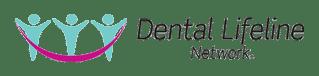 Logo Cook Orthodontics Augusta ME