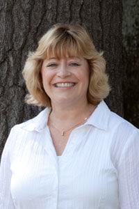 Staff Laurie Cook Orthodontics Augusta ME