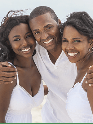Family Cook Orthodontics Augusta ME